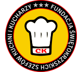 junior_culinary_cap